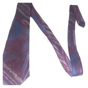Men's Van Heusen Editions Tie